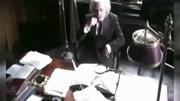 愛因斯坦的臨終手稿暴露,關于穿梭時空的秘密