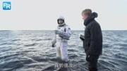 《星际穿越》比《流浪地球》强在哪里?因为导演是诺兰不是郭帆?