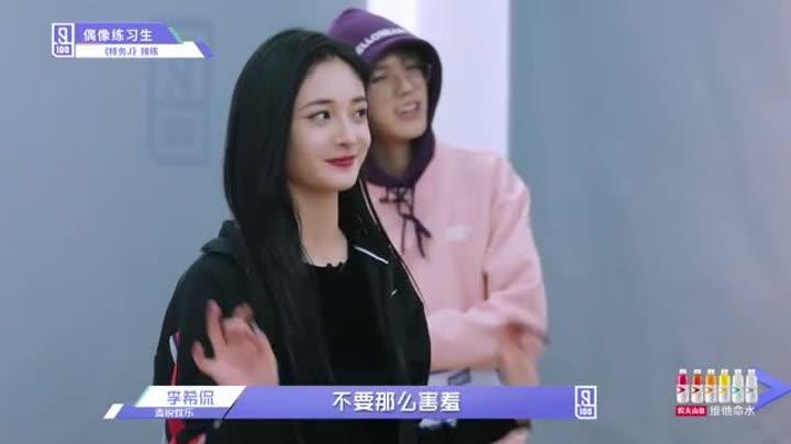 杨君_qq2565
