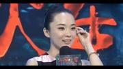 《红海行动》海清爆炸戏份全实拍,林超贤:选张译是由原因的!