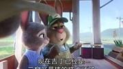 为杨颖儿来关注的视频-为杨颖儿来上传的视频-爱奇艺图片
