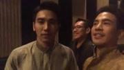 【官方MV】泰國3臺46周年臺慶歌曲 Happy Birthday CH3 - Pope&Mew 版