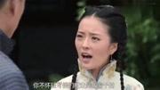 《龙器》1-30集全集剧情,完美结局 靳东孙宁种丹妮