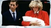 戴安娜王妃拯救了英國王室,除了顏值,這一方面作用巨大