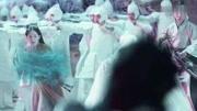 《三生三世十里桃花》看到白真一脸委屈的样子,多少网友笑出了声