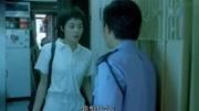 《重慶森林》:王菲為何要故意離開?只為她和梁朝偉的完美邂逅?