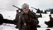 二戰紀錄片 莫斯科保衛戰