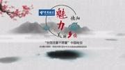 内丘县石门村2018年正月十六日县政府广场(扭秧歌)展示