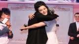 范冰冰李晨求婚月的國慶電影 李晨借《空天獵》圓軍人夢