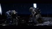 環太平洋機甲尤里卡-突襲者