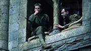 諾蘭神作超高評分《敦刻爾克》全球首映禮++