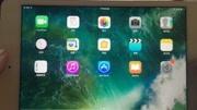 iPad mini2更換電池拆機教程
