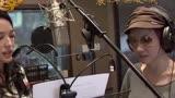 【西游降魔篇 OST】一生所愛【舒淇】 2013