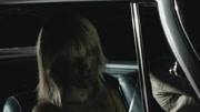 一部高分燒腦的懸疑驚悚片《恐怖游輪》,你真的看懂了嗎?