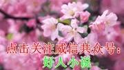 2017日本池袋潮流妹子们的美妆小情报