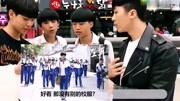 韓國人看中國:看了中韓兩版《步步驚心》后,直言韓國版徹底完蛋