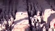 建在岩石上的巨大宫殿!古代人工奇迹,科学家至今仍在研究!