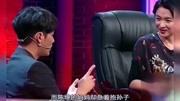 陳坤15歲兒子近照,兒子面相隨媽,能看出像哪位女明星