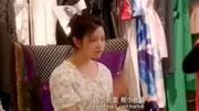 美女去買衣服被店員瞧不起,打開包拿出錢后店員目瞪口呆!