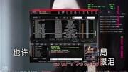 【CSOL締造者】60萬大獎地圖!多啦A夢之大雄的家!