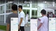 中国1.5亿国产手机为何不用北斗导航? 而宁愿使用美国的GPS导航