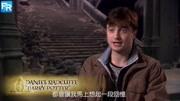 確認了,《哈利波特》系列重啟在即,他們竟然成為演員候選?