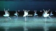 【Assbender】美麗芭蕾塑形系列
