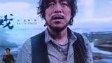寧浩徐崢管虎馮小剛是怎樣看待黃渤導演處女作電影一出好戲的