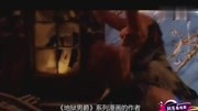 """《地獄男爵:血皇后崛起》""""史上最強女巫""""血皇后"""