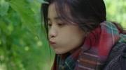 【小森林-冬春篇】美食剪輯 橋本愛