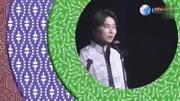 2017銀魂MAV 銀時VS神威熱血短片