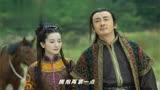 電視劇《失寵王妃之結緣》插曲《愛很簡單》,司夏、李蔓維演唱