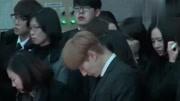 金希澈這回搞笑模仿崔珉豪,感覺SM的藝人們都被他玩壞了