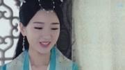大結局李未央成為皇后娘娘,不料她媽和祖母也要給她行禮