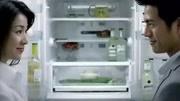 地平線三代隆鑫250,雙缸風冷廣東排氣