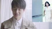 唐人街英国威廉希尔公司APP2:刘昊然锁定犯罪的超炫画面是这样拍的,宝强笑得不行