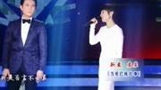 黃曉明演唱,靳東 趙麗穎主演的新上海灘真是精彩...