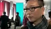 吴京方否认酒驾被抓:网传内容不实 完全子虚乌有