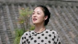 王菲 《邪不压正》电影推广曲《偶遇》
