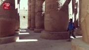 優秀CG短片 帝國戰爭 古埃及對古羅馬