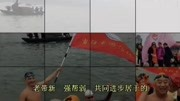 葛洲壩當陽水泥-(20180102)