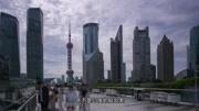 非洲人喜欢广州,日本人喜欢上海,印度人却独爱我国这座城市