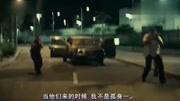 兵臨城下(片段)兩國頂尖狙擊手對決精彩片段