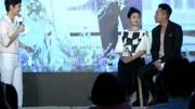 曹清华-台湾影星李立群倾情推荐央视冠名品牌曹清华胶囊_标清