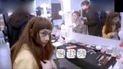 偶像練習生:張藝興請蔡徐坤吃炸雞,張藝興的話令坤坤感觸頗深