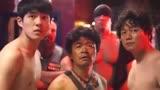 看了《唐人街探案2》,王寶強為戲也是拼了,這段真是笑瘋了
