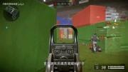 【基佬】射擊游戲FPS