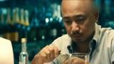 泰囧:黃渤教你一秒開酒店房門,這套路和智商誰敢不服?