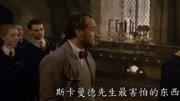 《神奇動物格林德沃之罪》終極預告約翰尼·德普等主演