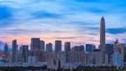 深圳世紀一度影視傳媒企業宣傳片案例